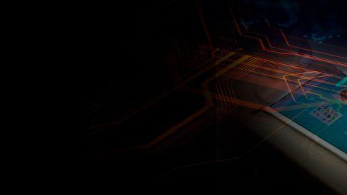 espacio-santander-bannerv3-tecnologia-alzheimer (5)