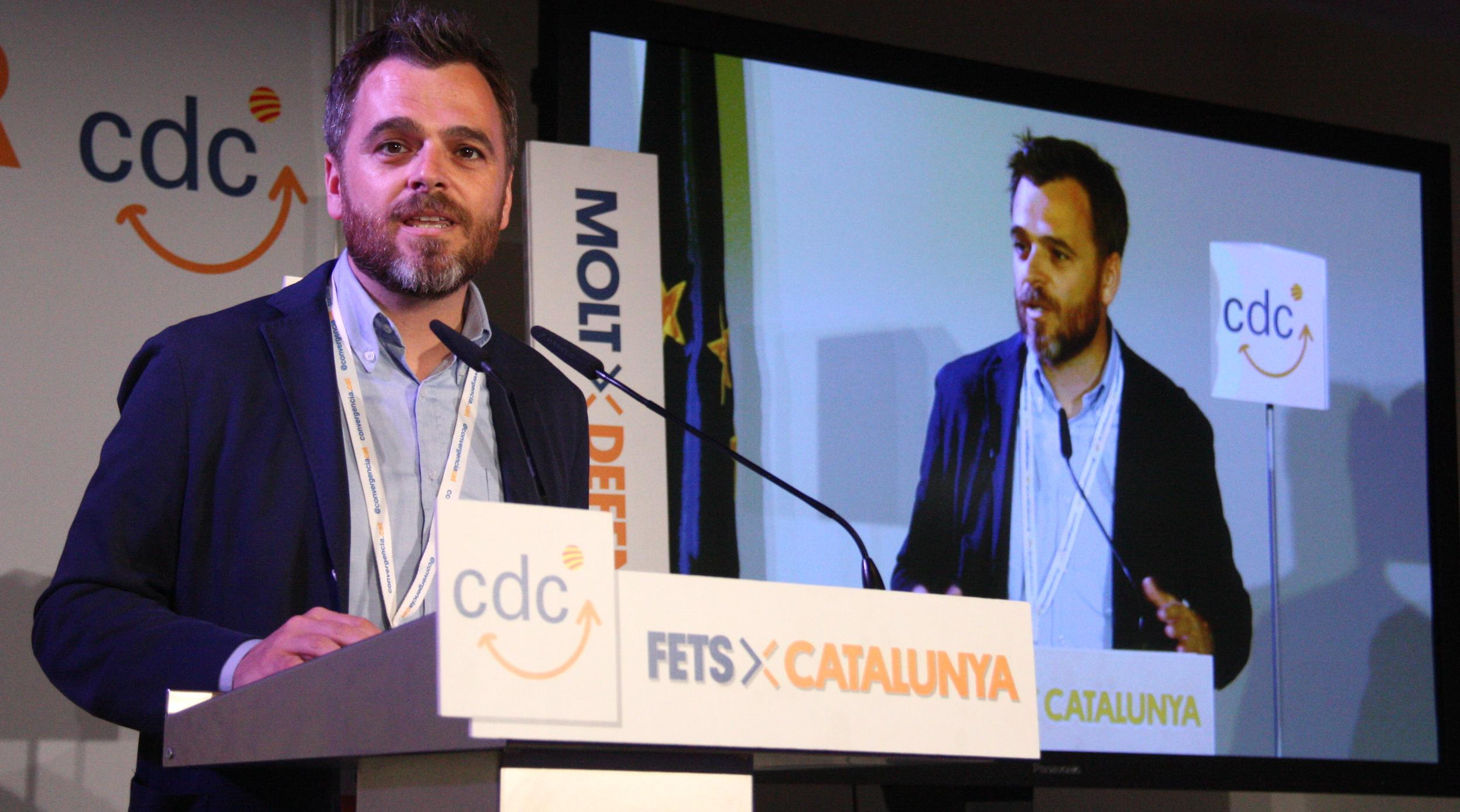 Jordi Cuminal