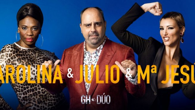 gh-dúo-maria-jesus-carolina-sobe-julio-ruz