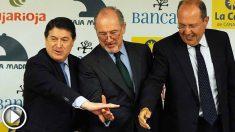 Rodrigo Rato culpa a MAFO y al Banco de España del colapso de Bankia