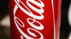 La fórmula de la Coca-Cola se patentó el 21 de enero de 1893 | Efemérides del  21 de enero de 2018