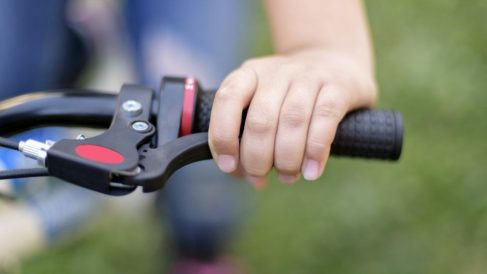 Los pasos para saber cómo ajustar el cambio de la bicicleta
