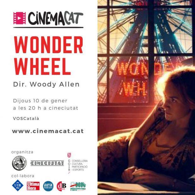 La socialista Armengol subvencionará el cine en catalán para continuar con el adoctrinamiento en Baleares