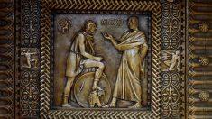 Lee frases de Aristóteles relacionadas con la ciencia
