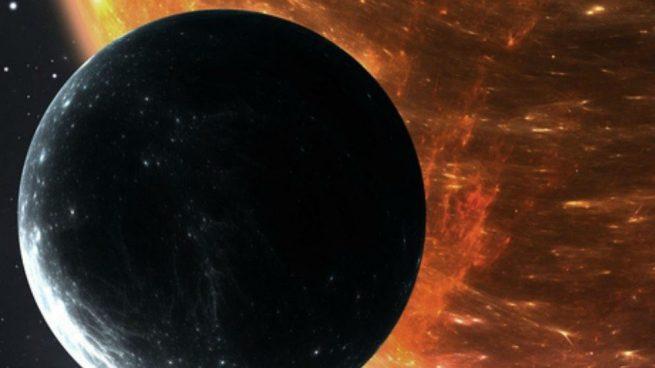 Científicos asturianos descubren un planeta de condiciones parecidas a la Tierra
