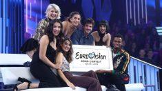 'Eurovisión 2019' ya está en marcha