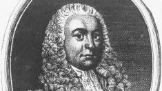 Frases célebres de Robert Hooke