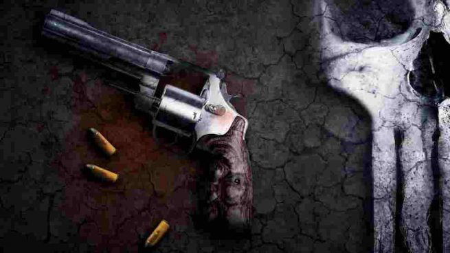 genes y el asesino