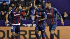 Levante – Barcelona | Copa del Rey, en directo