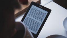Guía de pasos para descargar libros electronicos gratis