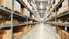 ¿Qué es el aprovisionamiento en una empresa? (Foto: iStock)
