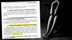Guía de 'buenas prácticas' del CGPJ para jueces de violencia de género