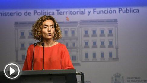 meritxell-batet-ministra-politica-territorial-655×368 copia