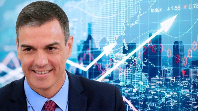Sánchez forzado a elevar la inversión en Andalucía y Valencia por sus cesiones al independentismo