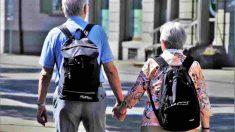 Conoce las razones que ocasionan que la esperanza de vida sea mayor en las mujeres que ene los hombres
