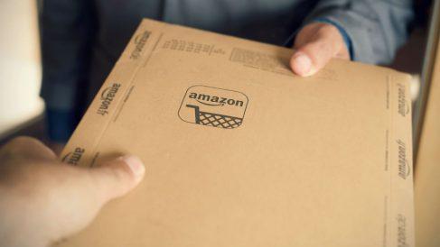 AliExpress y Amazon 'resucitan' Correos: prioridad a los paquetes y multas relegadas (Foto: iStock)