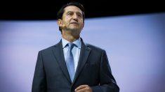 Dimite el alto directivo de Nissan José Muñoz por la investigación sobre el caso Ghosn (Foto: EP)