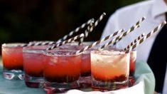 Existen diferentes tipos de consumidores de alcohol.