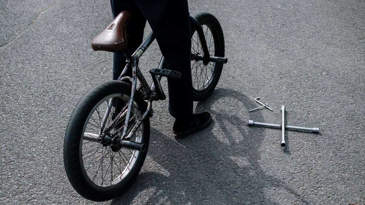 Saber reparar la bicicleta es importante para tenerla en las mejores condiciones