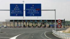 Fomento tendrá seis meses más para afrontar la factura de las autopistas rescatadas (Foto: Archivo)