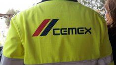 Cemex (Foto: EP)