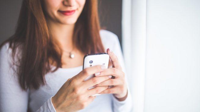 WhatsApp permitirá enviar varias notas de voz a la vez