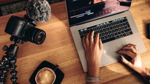 Guía de pasos para hacer un videoblog