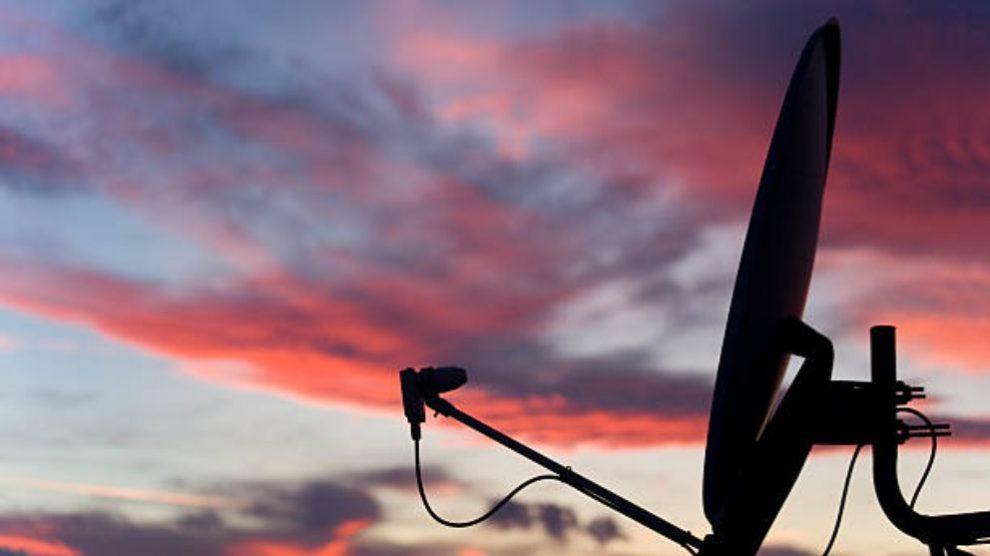 Pasos para instalar una antena de tv
