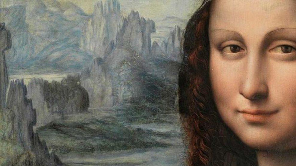 La mirada de la Mona Lisa no es lo que crees que es según la ciencia