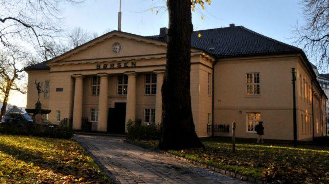 Euronext dispuesta a 'ajustar' su oferta por Oslo Bors tras la contraopa de Nasdaq