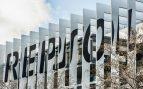 Repsol inicia las obras de su primer parque eólico en España, el proyecto 'Delta'
