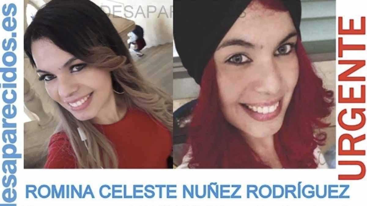 Romina Celeste