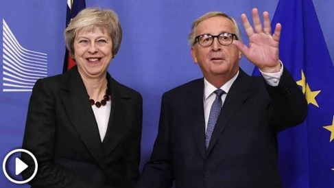 may-y-juncker-655×368 copia
