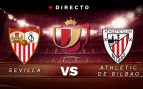 Sevilla Athletic Club