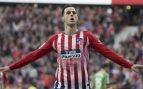 Atlético Girona