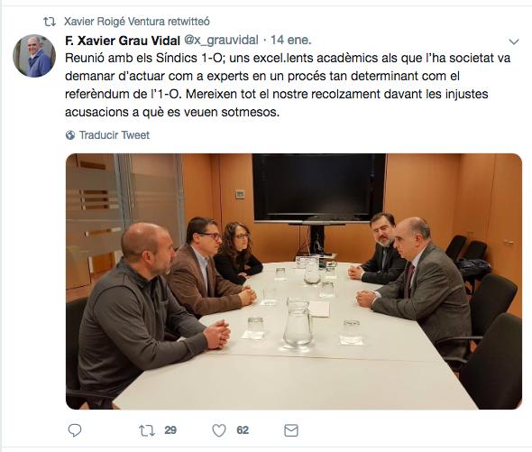 Sánchez regala 5.000 € a un 'think tank' liderado por un profesor 'indepe' que boicoteó a Lesmes