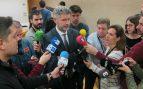 """Junqueras y Romeva impugnarán pruebas de la Fiscalía porque dicen que """"están manipuladas"""""""