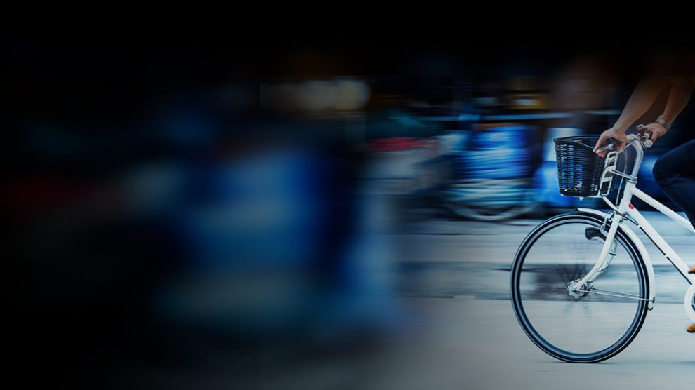 espacio-santander-bannerv3-bicicletas (2)