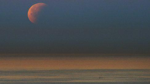 Lee las más curiosas frases sobre la Luna pronunciadas por científicos