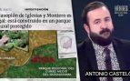 Antonio Castelo