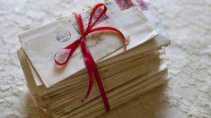 Pasos para escribir una dirección en una carta o en un sobre