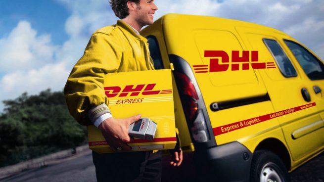 DHL Express prevé subidas en los precios de e-commerce: «Los actuales van a acabar»