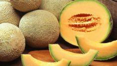 A pesar de que la fruta es un alimento totalmente saludable, también está rodeado de mitos.