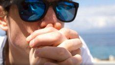 El sol puede ser altamente perjudicial no solamente para nuestra piel sino también para nuestros ojos.