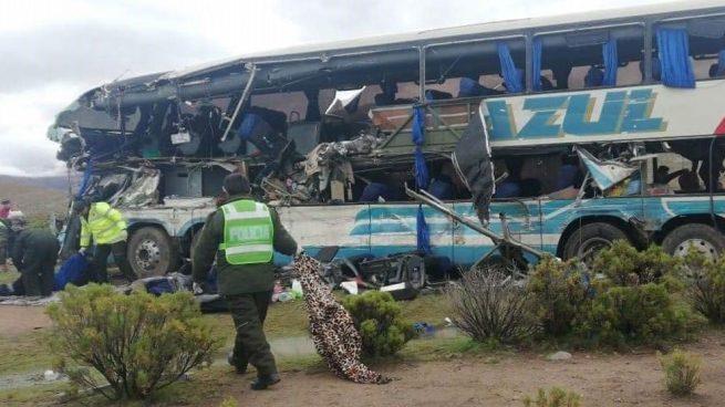 accidente-autobus-bolivia