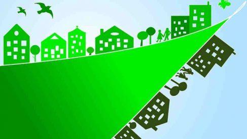 El consumo responsable debe ser una meta para todos.