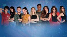 Gala OT Eurovisión 2019