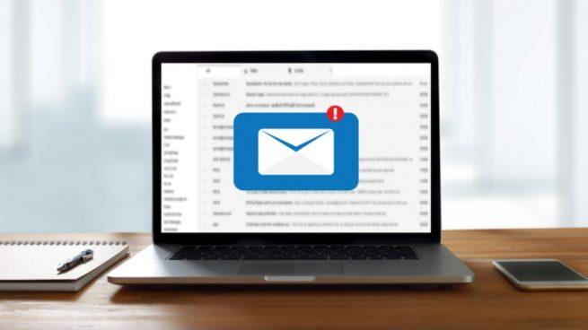 recuperar contraseña Hotmail