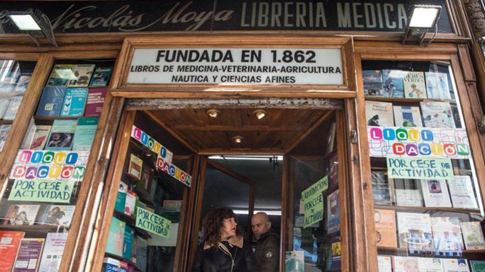libreria-nicolas-moya-madrid-carretas
