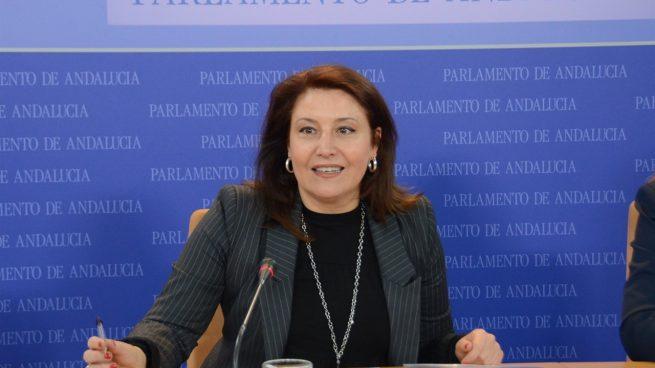 Incertidumbre en Dcoop: el cambio de Gobierno en la Junta pone en duda las ayudas a la cooperativa